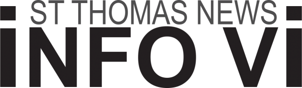iNFO Vi - Online News For St. Thomas VI