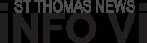 iNFO Vi - Online News For St. Thomas VI